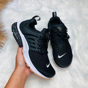 Nike Shoes - Nike Air Presto By You Custom Shoes